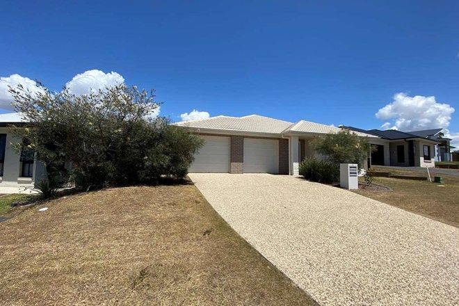 Picture of 5 Chello Street, GRIFFIN QLD 4503