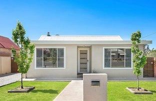 148 Gladstone Street, Mudgee NSW 2850