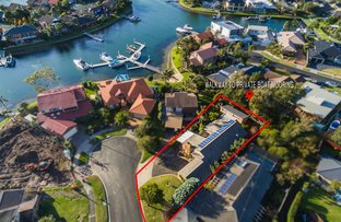 3 Grevilllea Court, Patterson Lakes VIC 3197