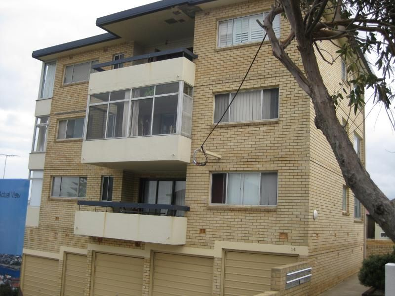 5/14 Campbell Street, Clovelly NSW 2031, Image 0