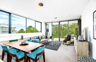 402W/3 Lardelli Drive, Ryde NSW 2112