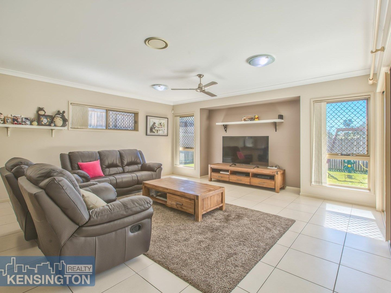 47  Crane Crescent, Runcorn QLD 4113, Image 0