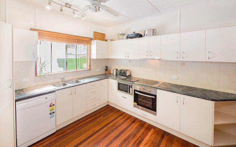 12 Noel Street, Nambour QLD 4560, Image 1