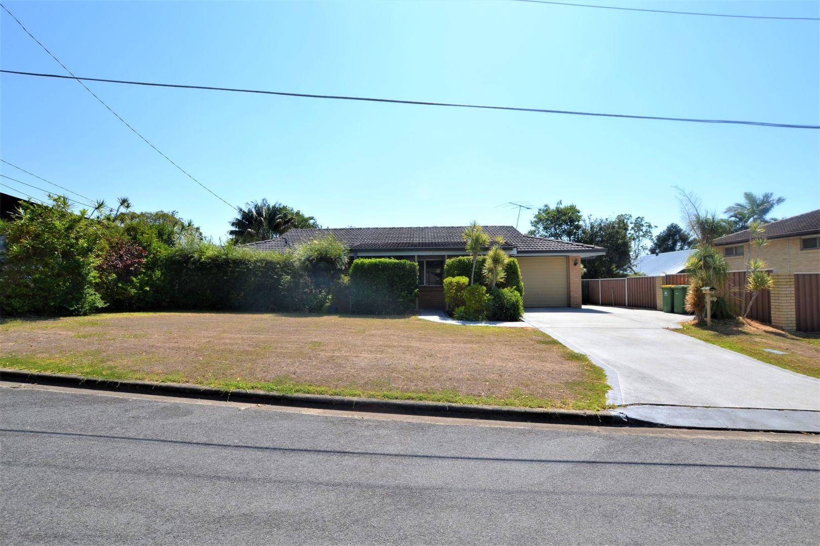 22 Whitfield Avenue, Springwood QLD 4127, Image 1