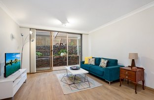Picture of 2i/19-21 George Street, North Strathfield NSW 2137