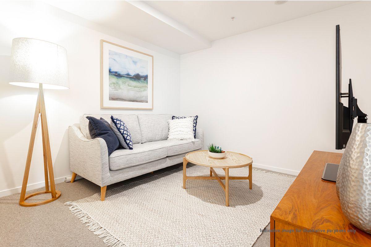 2 Bed MPR/42 Laver Drive, Robina QLD 4226, Image 0