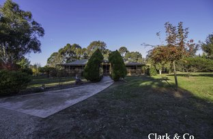 Picture of 99 Highton Lane, Mansfield VIC 3722