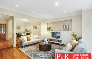 Picture of 29 Edgbaston Road, Beverly Hills NSW 2209