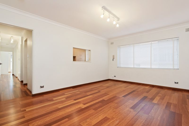 2/115 Mount  Street, Coogee NSW 2034, Image 1