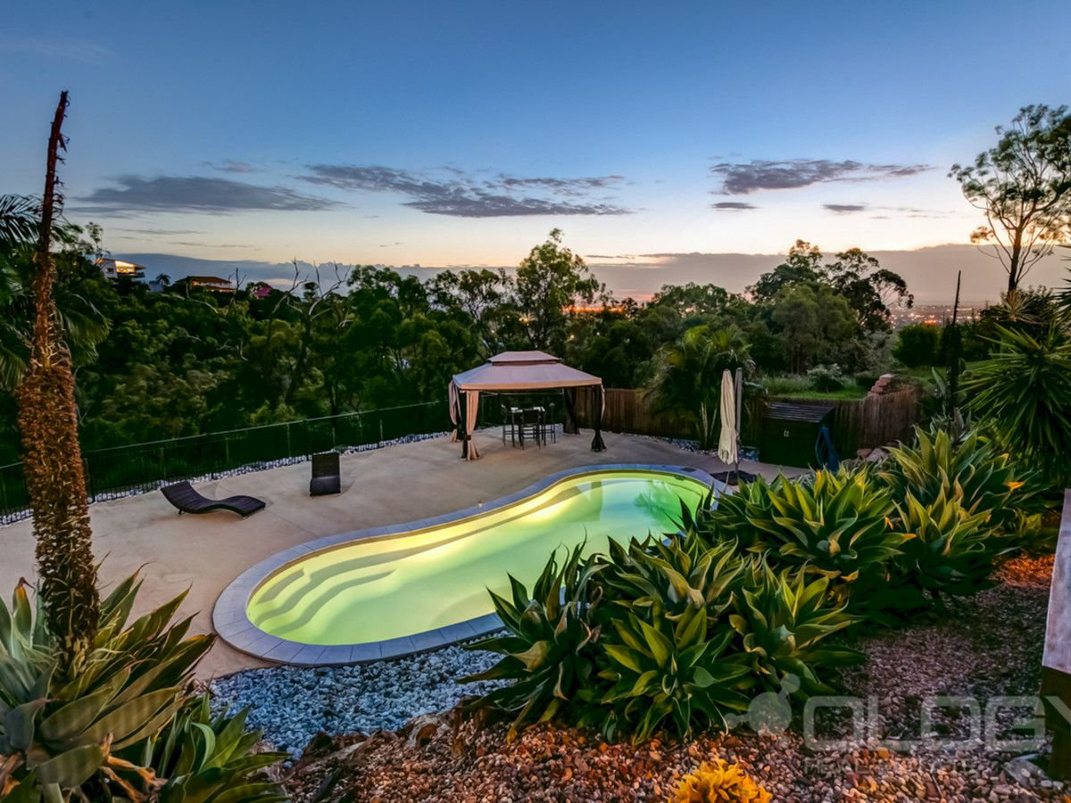 16 Neill Street, Frenchville QLD 4701, Image 2