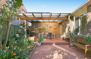 Picture of 118 Botany Street, Kingsford NSW 2032