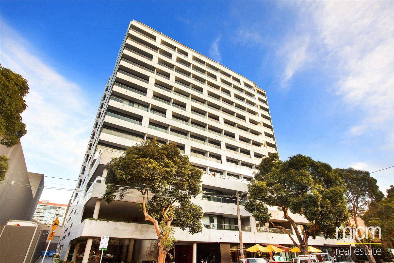1317/65 Coventry Street, Southbank VIC 3006, Image 0