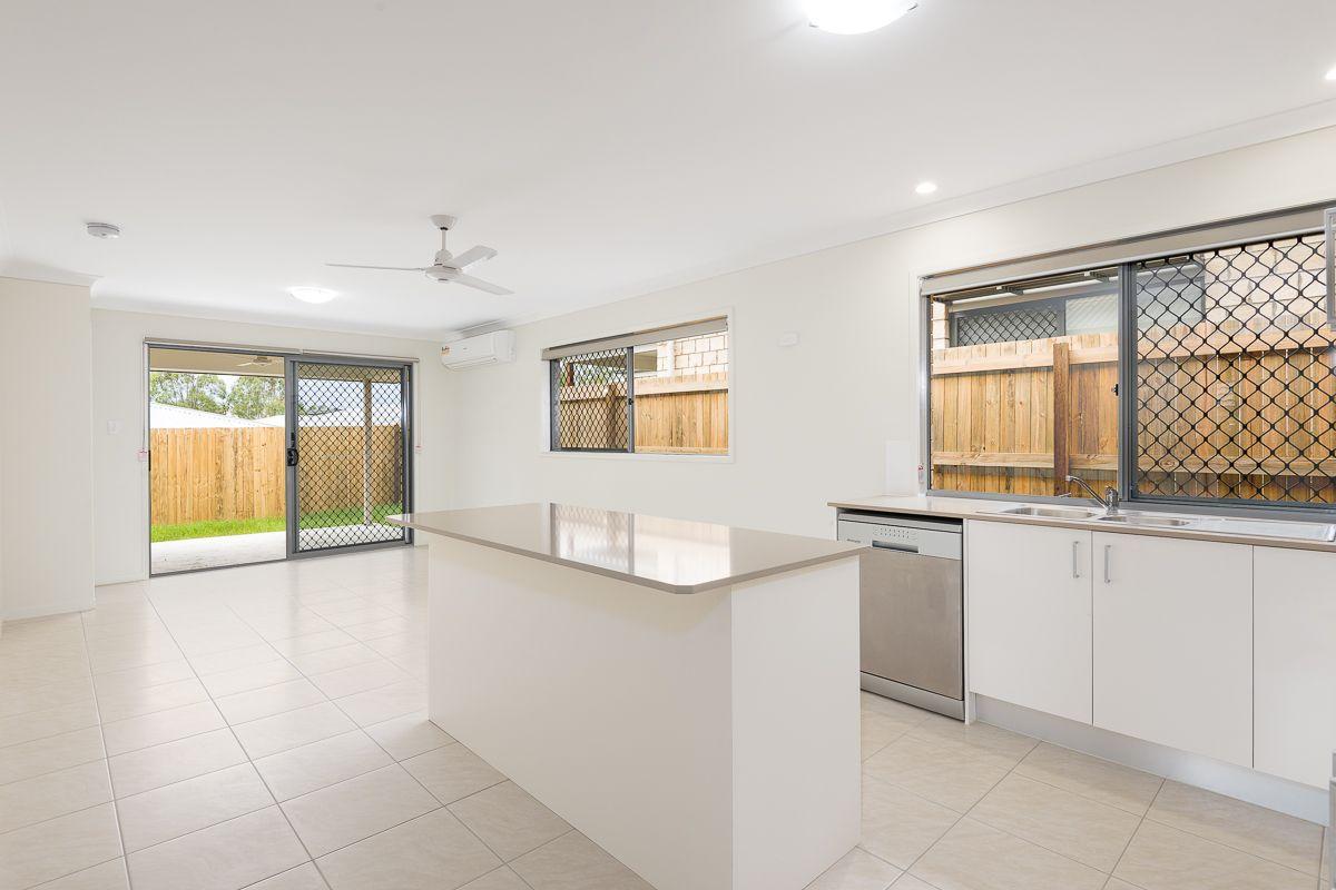 4 Quail Court, Redbank Plains QLD 4301, Image 1