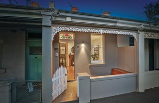 Picture of 13 Durham Street, Albert Park VIC 3206