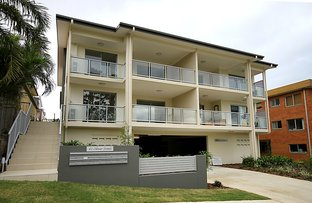 Picture of 1/41 Oliver Street, Nundah QLD 4012