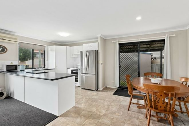Picture of 31 Petrie Avenue, MARCOOLA QLD 4564