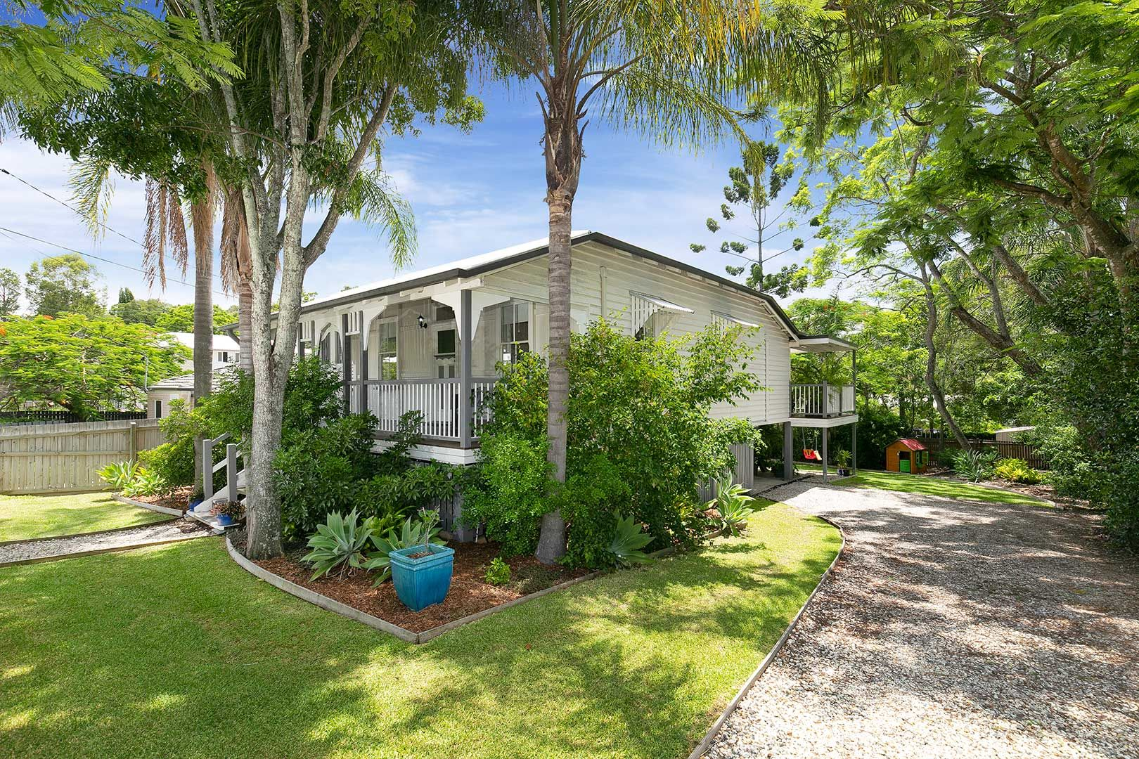 116 Ardoyne Road, Oxley QLD 4075, Image 1