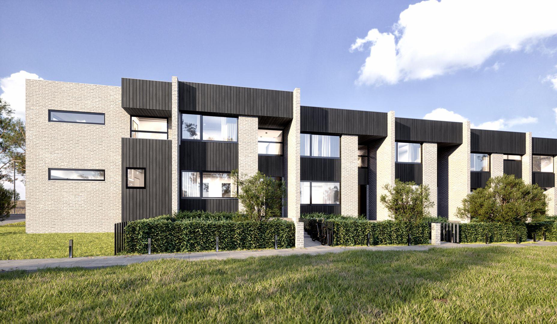 8 Courtney Street, Googong NSW 2620, Image 0