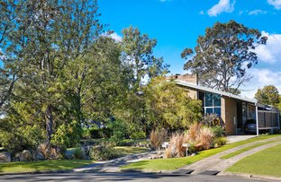 Picture of 29 Philip Drive, North Nowra NSW 2541