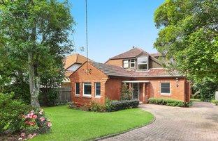 Picture of 32 Stewart Street, Artarmon NSW 2064