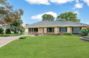 Picture of 8 Schulze Court, Paradise SA 5075