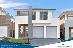 Picture of Lot 981 Bligh  Street, Riverstone NSW 2765
