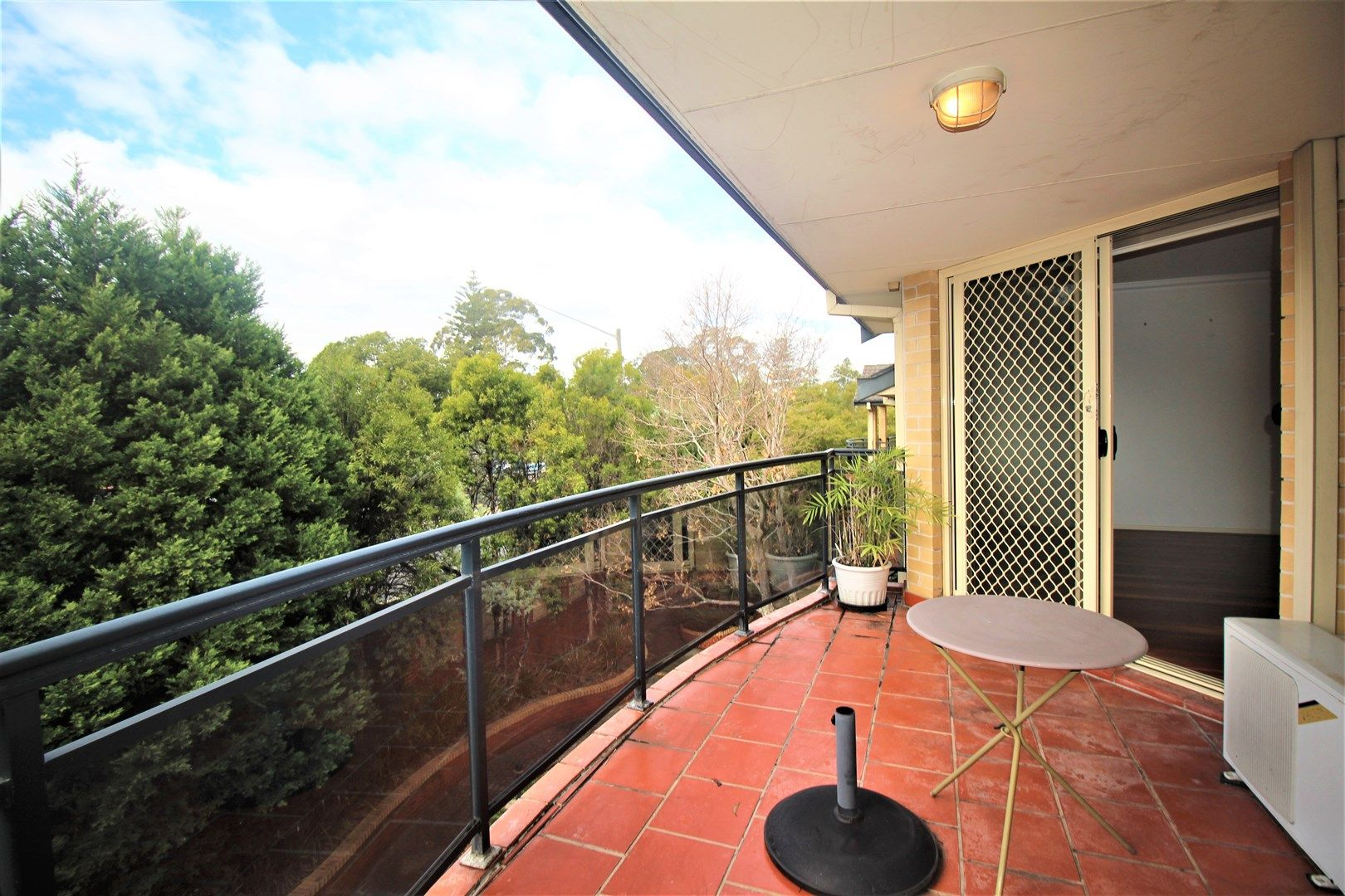 112/298 Pennant Hills  Road, Pennant Hills NSW 2120, Image 0