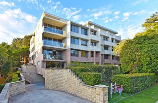 Picture of 5/30-34 Stanley Street, St Ives NSW 2075