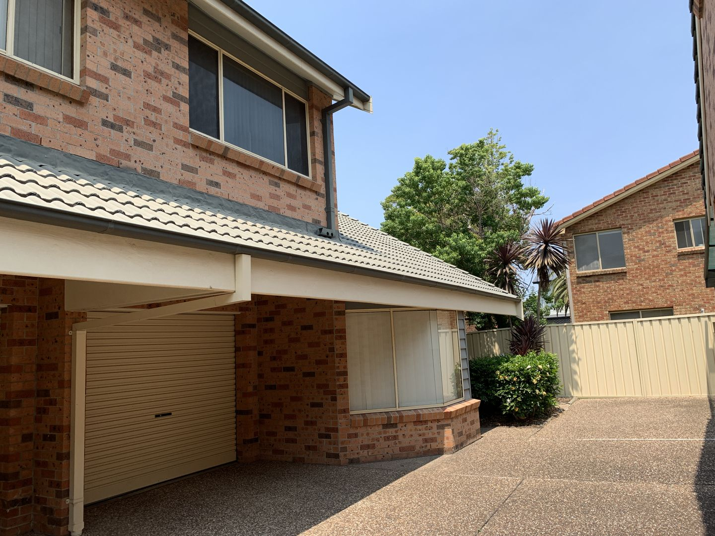 4/1-3 Robertson Street, Shellharbour NSW 2529, Image 0