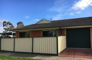 Picture of 19 Paringa Drive, St Albans VIC 3021