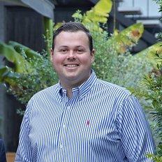 Blake Stretton, Sales representative