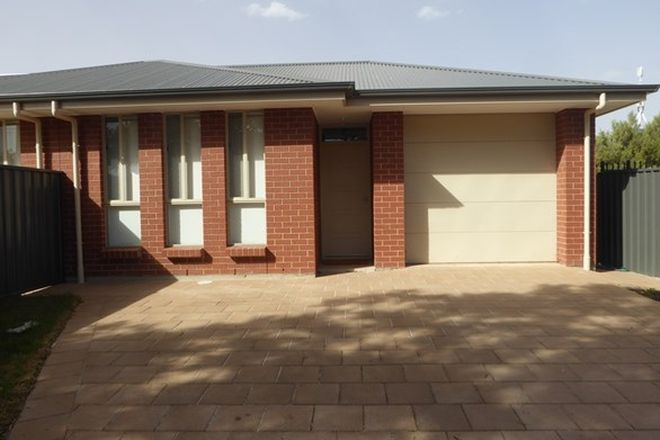 Picture of 2 Williams Avenue, ST MORRIS SA 5068