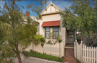 Picture of 3 Emmaline Street, Northcote VIC 3070
