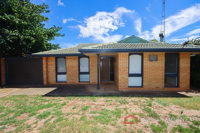 Picture of 13 Ferrier Street, LOCKHART NSW 2656