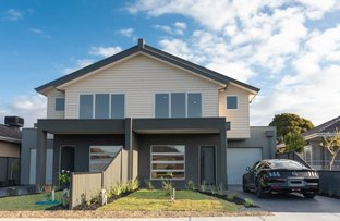 Picture of 43A St Raphael Street, Avondale Heights VIC 3034