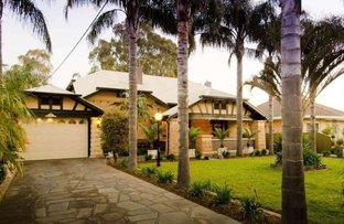 Picture of Westbourne Park SA 5041