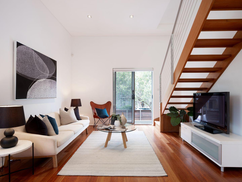 1/34 Trafalgar Street, Annandale NSW 2038, Image 0