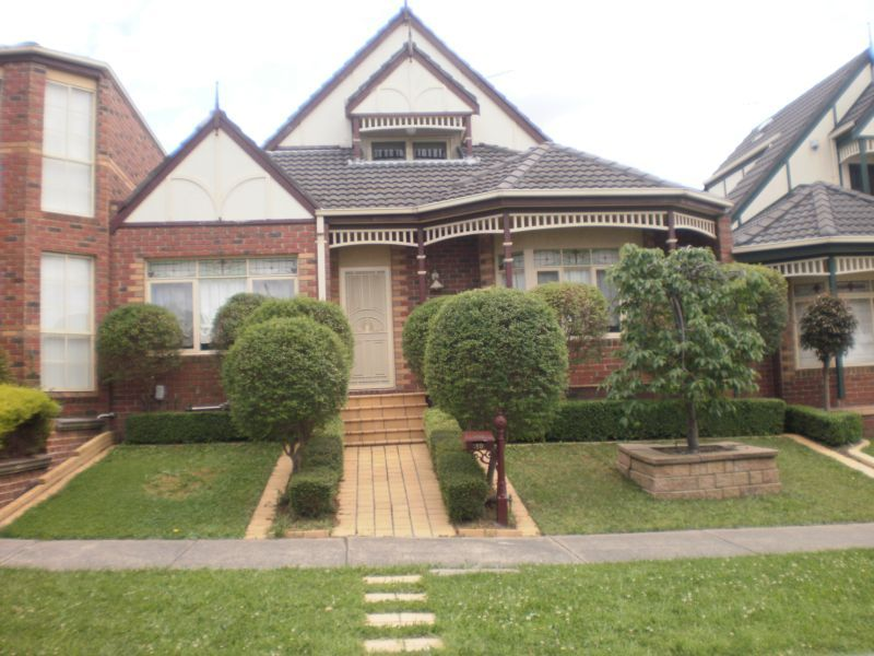 10 Viewbank Place, Mill Park VIC 3082, Image 0
