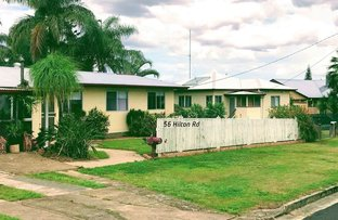 Picture of 56 Hilton Road, Gympie QLD 4570