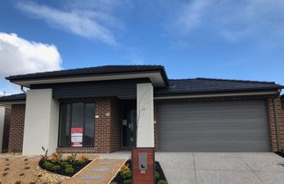 Picture of 86 Lot 327 De Rossi Boulevard, Wollert VIC 3750