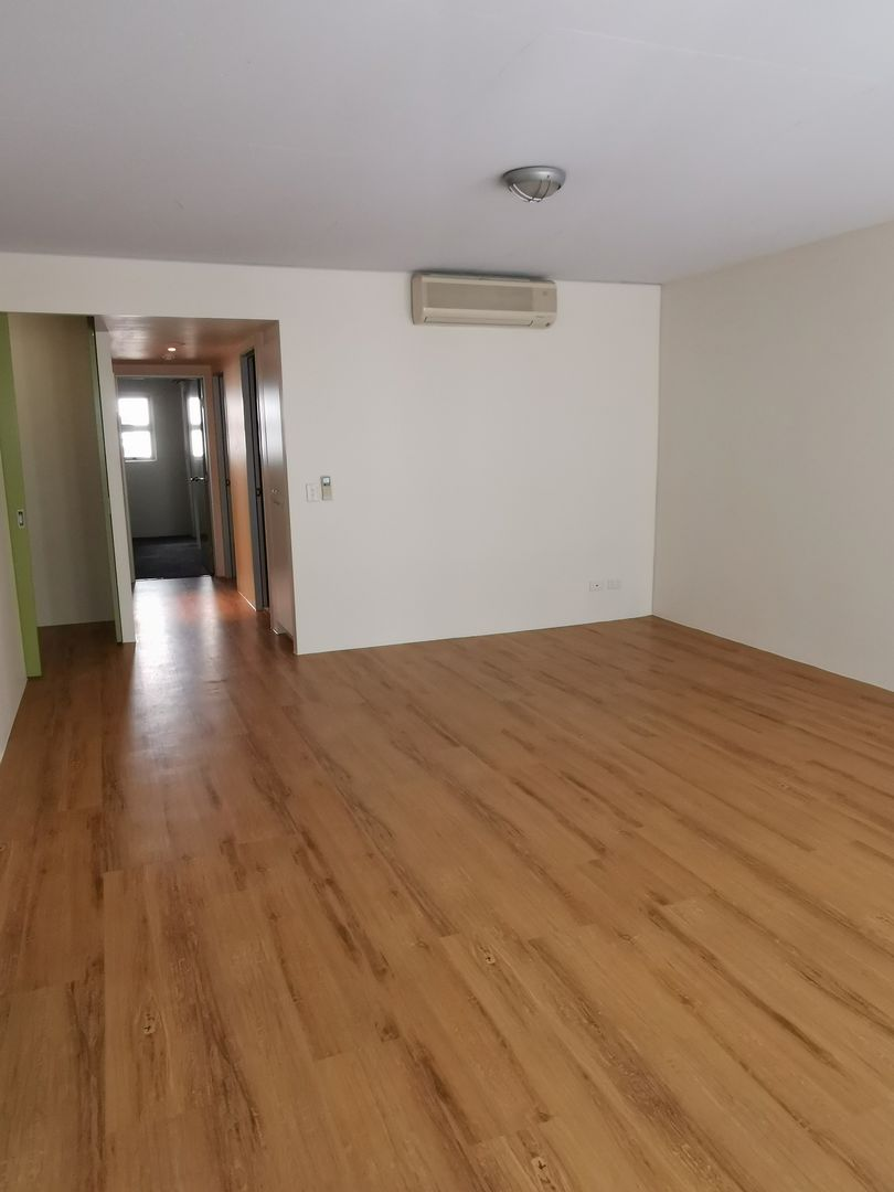 83 Robertson Street, Fortitude Valley QLD 4006, Image 1