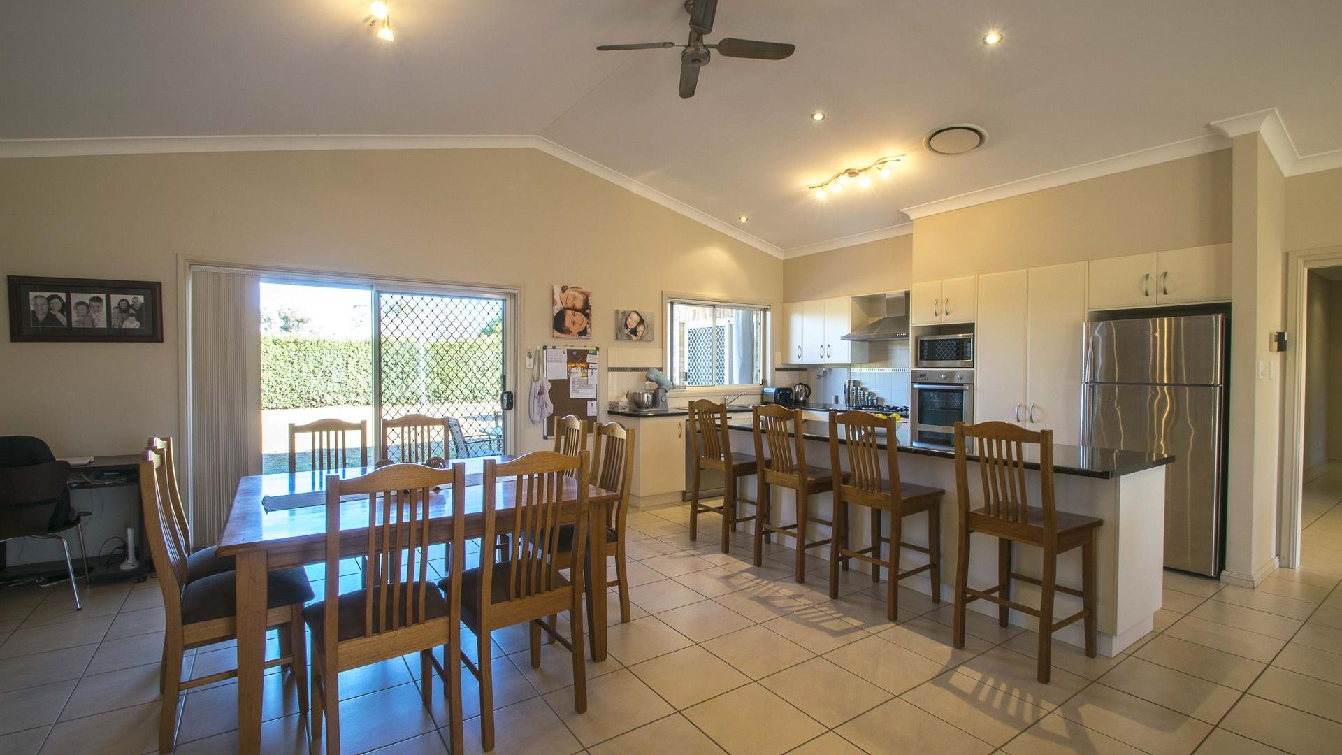 19 Noccundra Place, Dubbo NSW 2830, Image 1