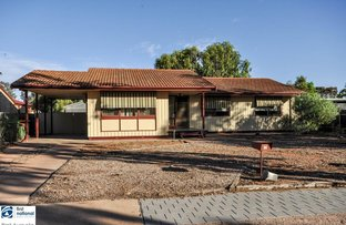 Picture of 21 Kirwan Crescent, Port Augusta West SA 5700