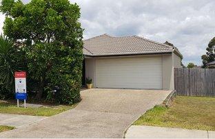 Picture of 8 Denham Crescent, North Lakes QLD 4509