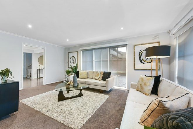Picture of 73 Power Street, DANDENONG VIC 3175