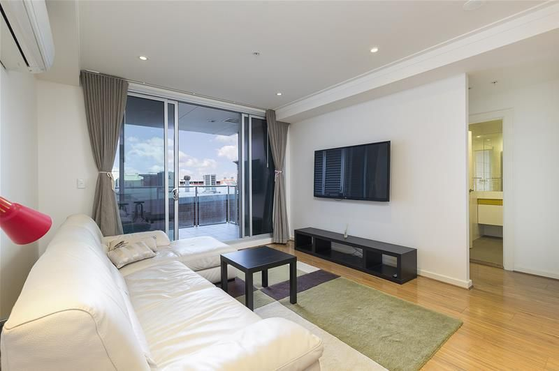 208/18 Rowlands Place, Adelaide SA 5000, Image 2