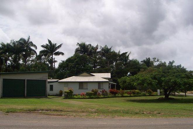 Picture of 64 Range Road, SARINA QLD 4737