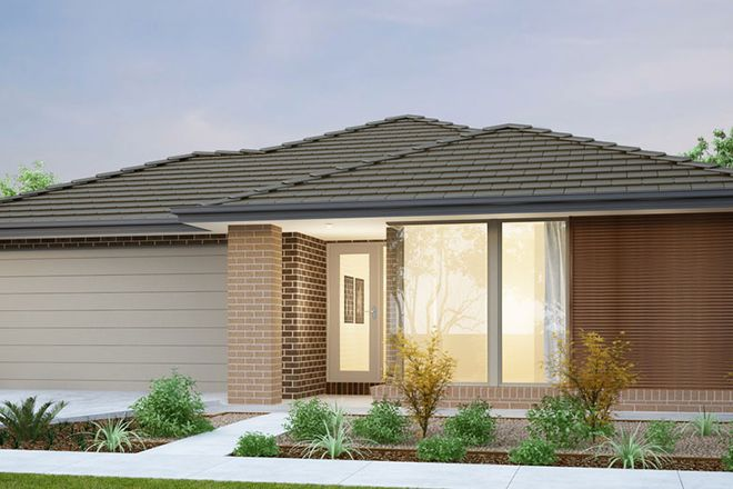 Picture of 1916 Hawkesbury Road, MICKLEHAM VIC 3064