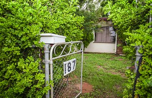 Picture of 187 Camooweal Street, Mount Isa QLD 4825