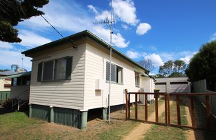 Picture of 134 Wood, Warwick QLD 4370